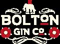 The Bolton Gin Company