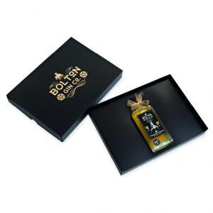 Gin Gift Box - Single Bottle