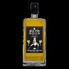 Pornstar MartiniVodka Cocktail