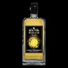 Lemon Sherbert Gin